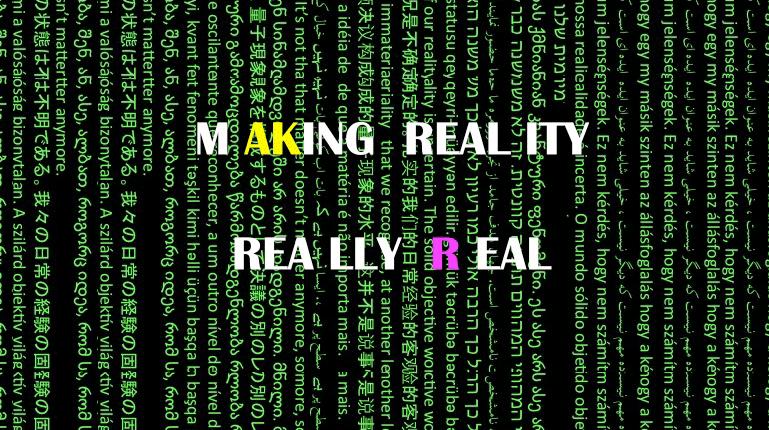 matrix_CR111