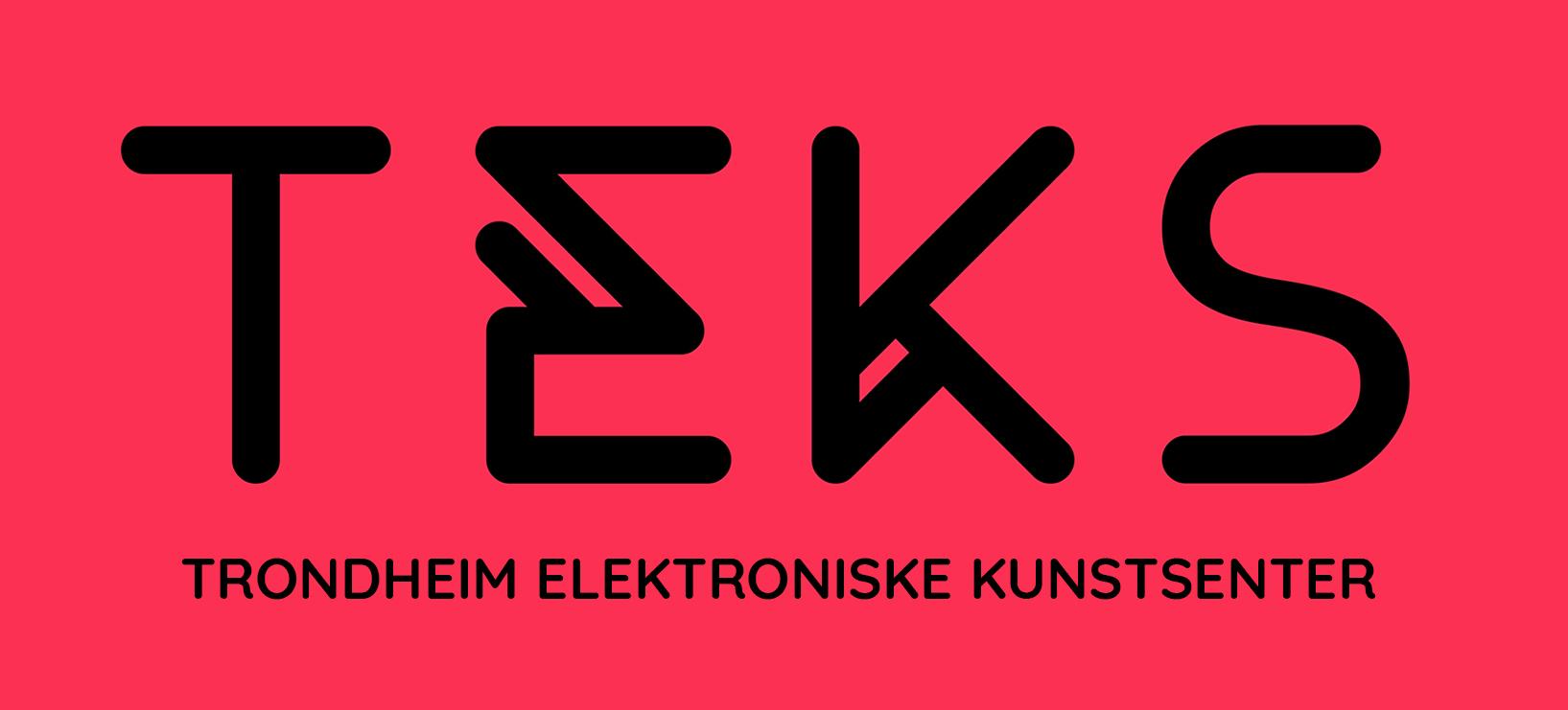 T.E.K.S. Logo