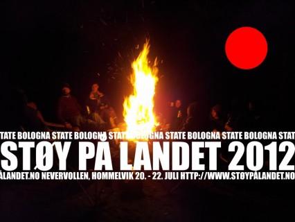 SPL 2012