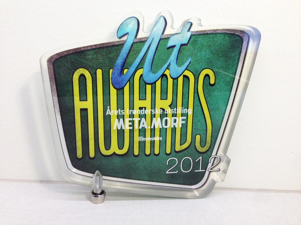 Meta.Morf_UT-Awards_2012_1000